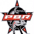 Professional Bull Riders Tickets